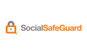 Social SafeGuard