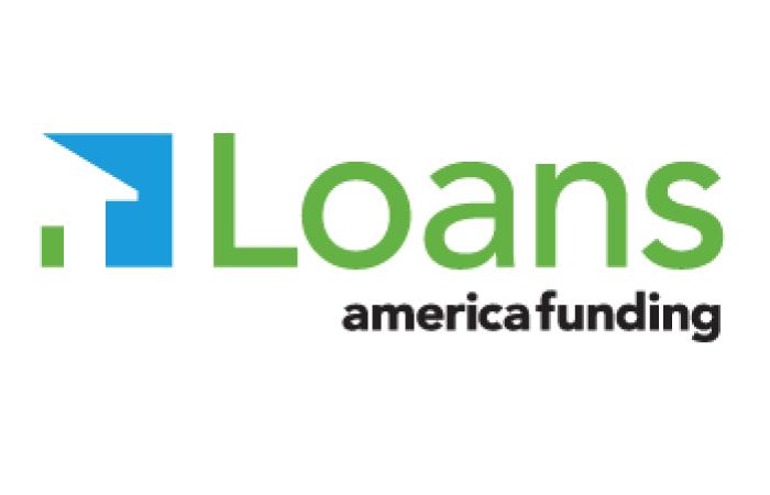 America Funding Loans