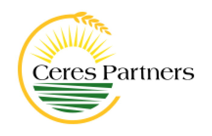 Ceres Farms
