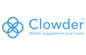 clowder-logo