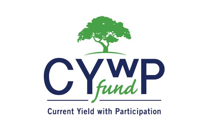 CYwP Fund