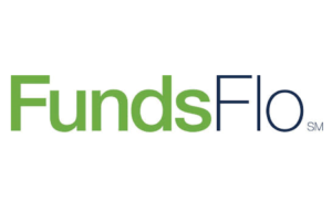 FundsFlo