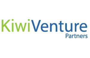 KiwiVenture Partners