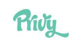 privy-logo