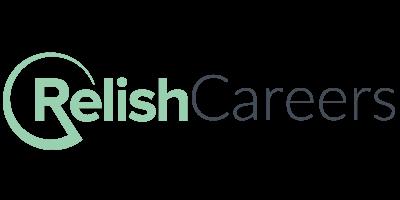 Relish Careers