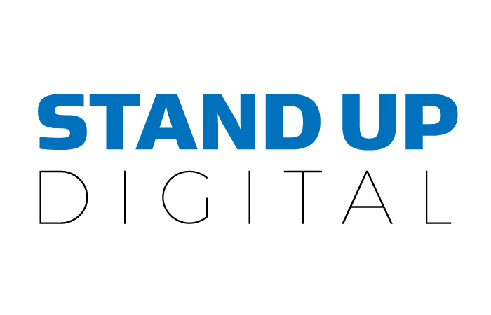 Stand Up Digital