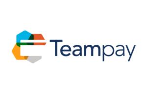 teampay-logo