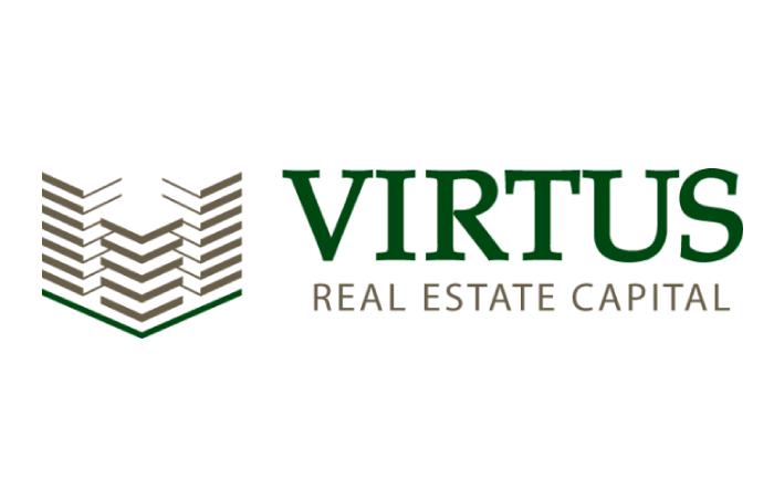 Virtus Real Estate Capital